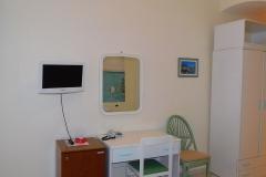 HOTEL-DA-RAFFAELE-ISCHIA-9